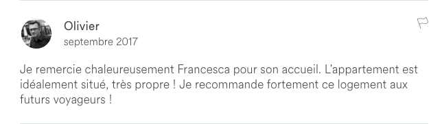Location_venise_francesca_commentaires_francais_2