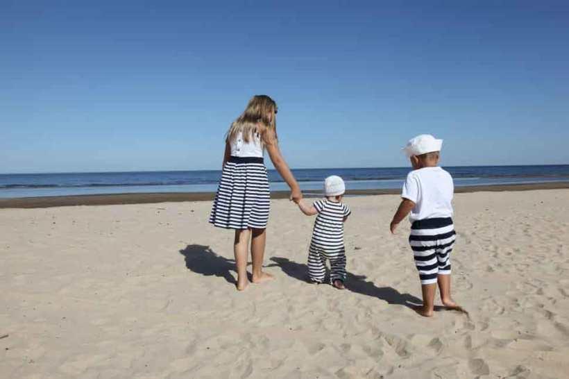 venise-famille-un-jour-a-venise-plage