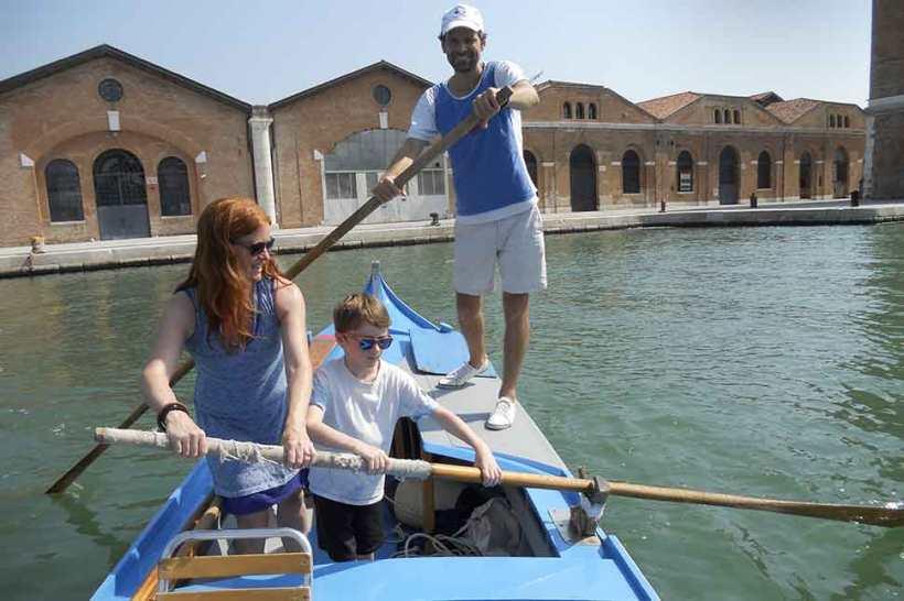 venise-famille-un-jour-a-venise-tour-bateau