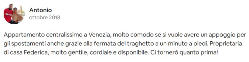 recensione-locazione-appartamento-venezia-2