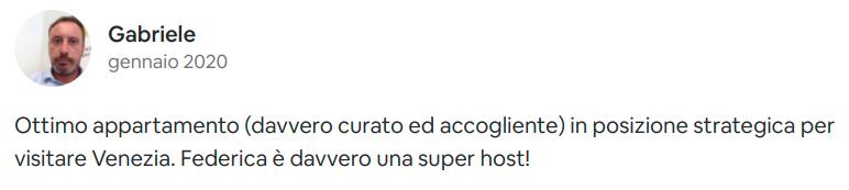recensione-locazione-appartamento-venezia-3