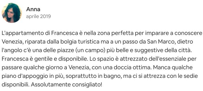 recensione-locazione-appartamento-venezia